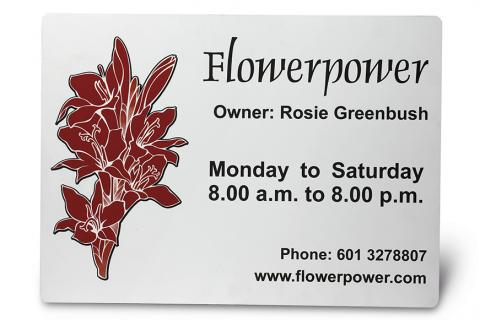 TroLase Ultimate Mattes & Satins